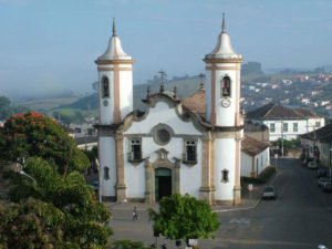 nsradeoliveira_catedral