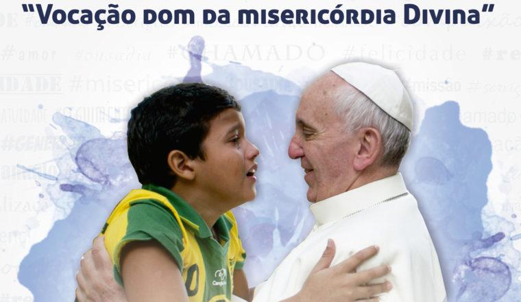 Subsídio-para-o-Mês-Vocacional-2016-catholicus
