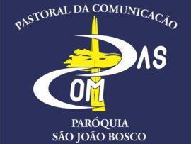 Pascom1